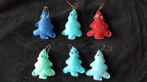 Kerstboompje2